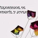 La Biblioteca municipal celebra el Día del Libro Infantil