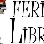 Bailén celebra este fin de semana la Feria del Libro