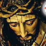 Horario de cultos de las tres parroquias Jueves y Viernes Santo
