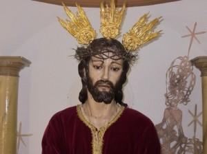 Herencia patrimonial cristiana 10