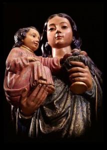 Herencia patrimonial cristiana 12