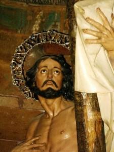 Herencia patrimonial cristiana 13