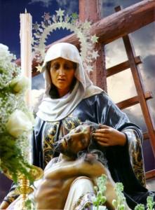 Herencia cristiana patrimonial 15