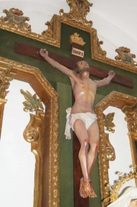 Herencia patrimonial cristiana 16