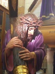 Herencia patrimonial cristiana 19