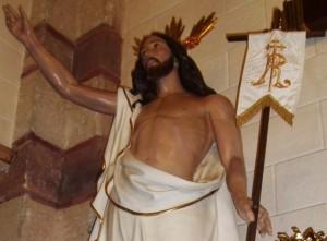 Herencia patrimonial cristiana 23