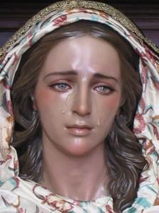 Herencia patrimonial cristiana 24