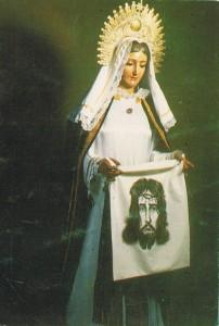 Herencia patrimonial cristiana 26