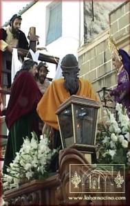 Foto extraída de la web www.lahornacina.com
