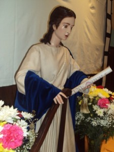 Herencia patrimonial cristiana 35