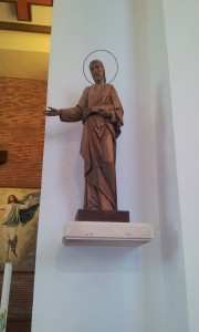 Herencia patrimonial cristiana 36