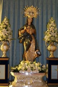 Herencia patrimonial cristiana 39