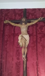 Herencia patrimonial cristiana 42