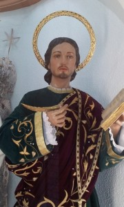 Herencia patrimonial cristiana 9