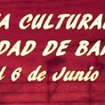 El Conservatorio Elemental  Reina Sofía programa su Semana Cultural