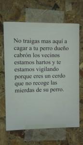 cartel-cacas-2