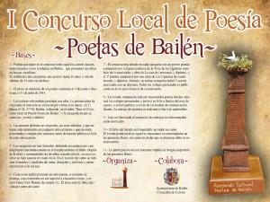cartel-concurso-poesia