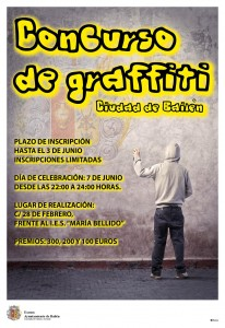 cartel-graffiti-copia