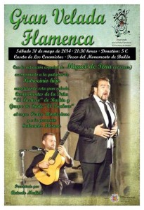 cartel-velada-flamenca