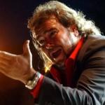 Velada flamenca con Miguel de Tena como invitado de lujo