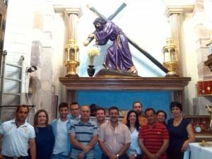 ntro-padre-jesus-directiva