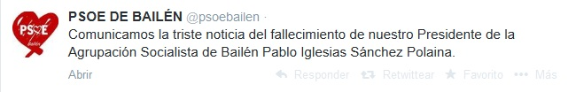 tuit-fallecimiento-pablichi