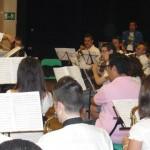 Abierto el plazo para matricularse en la Escuela Municipal de Música