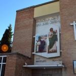 El Obispo de Jaén presidirá la clausura del Cincuentenario de San José Obrero