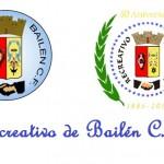 El Recreativo de Bailén CF se prepara para su 50 Aniversario