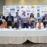 Amigos del Deporte desvela los premiados de su XX Gala Deportiva
