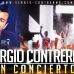 El ayuntamiento reparte invitaciones para el concierto de Sergio Contreras