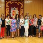 435.000 euros del Plan OLA para el arreglo de cuatro centros educativos locales