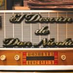 Sesión de cortometrajes con El desván de Don Nicolás