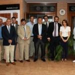 Innovarcilla redobla esfuerzos para adaptar la cerámica a la estrategia europea de eficiencia energética