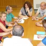 Más de 400.000 euros se invertirán en Bailén para rehabilitar 65 viviendas