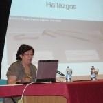 Alicia Canto defenderá hoy que la Batalla de Baécula fue en las inmediaciones de Bailén