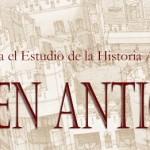 La Edad Media llega a Bailén de la mano de Baylen Antiqua