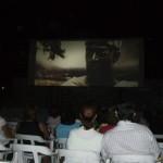 Vuelve el cine de verano a la ciudad