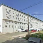 La Junta licita obras de rehabilitación energética en 50 viviendas de Bailén