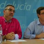 El PP remite al Ministerio y a la Comisión Antitransfuguismo el caso de Manuel Martínez