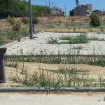 El ayuntamiento responde a la oposición en cuanto a la limpieza de Bailén