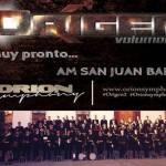 La AM San Juan participará en el proyecto Origen