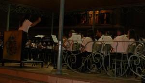 Concierto Zarzuela 1
