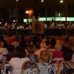La zarzuela como antesala al día grande de la Feria de Agosto