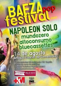 baezafestival