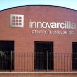 Innovarcilla inicia los trámites para poner en marcha una planta experimental para desarrollo de sistemas constructivos