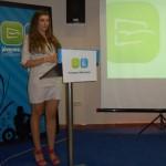 NNGG de Bailén critica la escasez de iniciativas de empleo y ocio para jóvenes