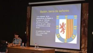 Conferencia Ponce de León
