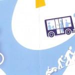 Bailén celebra la semana de la movilidad sostenible con una ruta a pie