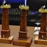 Este viernes se conocerán los premios del II Concurso Local de Poesía